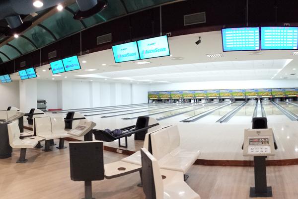c632ce26610cf SuperBowl HomeTeamNS-JOM | SuperBowl | Singapore Bowling, Singapore ...