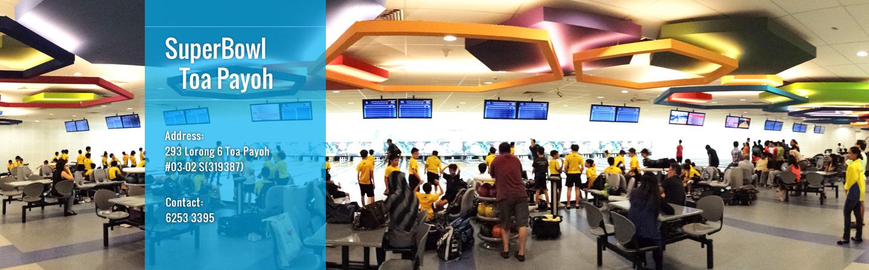 a487c7a85f352 SuperBowl | Singapore Bowling, Singapore Arcade, Funbowl and League